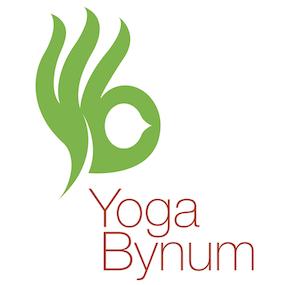 Yoga Bynum